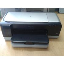 Hp Officejet Pró K8600