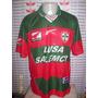 Camisa Da Portuguesa De Desportos