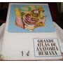 Grande Atlas De Anatomia Humana