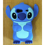 Capa Case Stitch 3d Galaxy S2 Lite I9070
