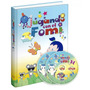 Jugando Con El Fomi Incluye Dvd + Cd-rom / Lexus