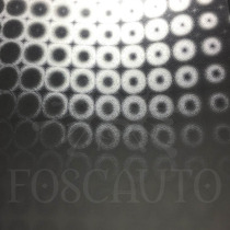 Adesivos Jateado Texturizado P/ Box, Vidros, Janelas, Portas