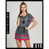 Ds5 Catalogo Vestidos Y Blusas Promocion Limitada