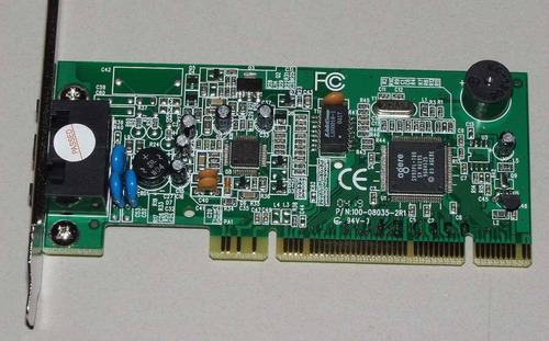 156LVP-F70 AGERE MODEM DRIVERS FOR WINDOWS VISTA