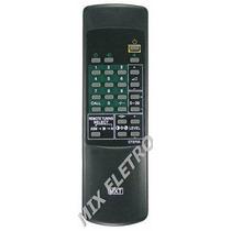 Controle Remoto Para Tv Semp Toshiba Ts-149 Ct 3400 / 3700