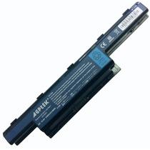Bateria P/ Notebook Acer Aspire E1-531 E1-571 E1-421 868