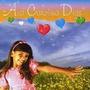 Ana Carolina Dias (um Milagre De Deus ) Cd