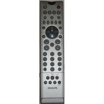 Controle Remoto P/ Tv Televisor Philips Original 36pw9817