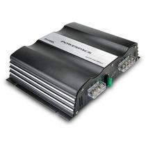 Modulo Powerpack Pm-2828 2/ch-300rms Dbrandler O Melhor!!