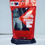 Increible Pack De 3 Boxers Rbx Talla M 027