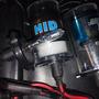 Bombillos Hid (h1, H3, H4, H7 ,h13, 9005 Y 9006)