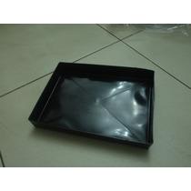 Caixa Plástica Da Bateria Do Vw Fusca