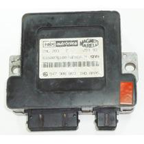 Módulo Do Carburador Eletrônico Logus E Pointer 547906083