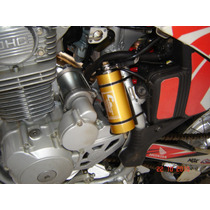 Crf 230 Amortecedor Top De Linha Enduro E Motocross