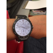 Tag Heuer Connected Carrera Smart Watch