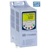 Variador De Frecuencia Cfw500 5hp 220vca 16 Amp