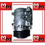 Compressor Ar Condicionado Toyota Hilux 3.0 Turbo Diesel