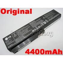 Bateria Itautec Infoway N8635 3ur18650-2-t0144 3ur18650-2