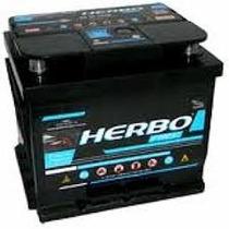 Bateria 45 Amperes Reifor Free - Selada