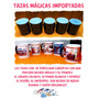 Taza Magica Importada - Regalo Original - Dia De La Madre