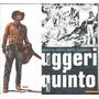 Spazi E Colori Della Fantasia Uggeri Quinto Bonellihq Cx367