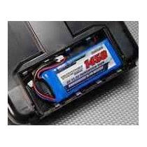 Maxximus Hobby Bateria 1450mah Lipo 3s 1c Turnigy Para Radio