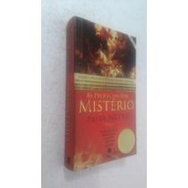 Livro As Profecias Sem Mistério - Paiva Netto