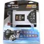 Inversor-convertidor De Voltaje 12 A 220 Volts Y 750 Watts