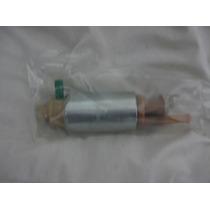 Bomba Eletrica Sistema Marwall Flex Gol/uno/corsa/ Remanu