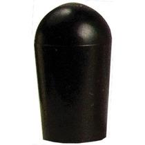 Knob Da Chave Seletora Original Switchcraft (gibson) Preta