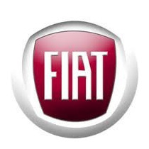 Kit Retifica Pistao Anel Juntas Motor Fiat Marea Brava 1.8+o
