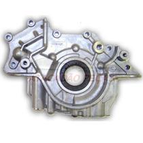Bomba Oleo Motor Ford Focus 2.0 16v Zetec 1998 Ate 2002