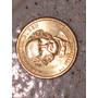 Moneda De 1 Dollar Martin Van Buren