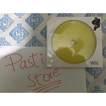 Porta Discos Donkey Kong Wii