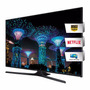 Tv Led Samsung 40j5300 Smart Full Hd Tda Hdmi Wifi Netflix
