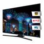 Tv Led Samsung 40j5300 Smart Full Hd Tda Hdmi Wifi Netflix