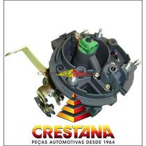 Tbi Ap 1.8 Cfi Gasolina Monoponto Completa 02613306342 Orig.
