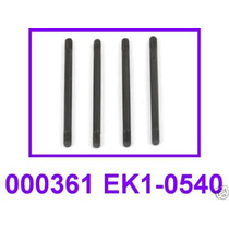 Ek1-0540 Feathering Shaft Belt-cp