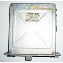 Módulo Injeção Eletrônica Fiat Tempra 2.0 16v