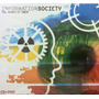 Cd+dvd Information Society - The Remix 12 Inch Orig Lacrado
