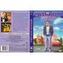 Destino Em Dose Dupla Dvd Original