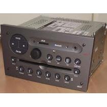 Codigo Radio Vectra Cdp 2700 Code Descodificar Destravar
