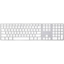 Teclas Para Teclado Apple Keyboard Com Numérico - A1243