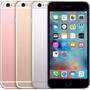 Iphone 6s 16gb Apple Original 4g Lte 4k Libres Caja Sellada