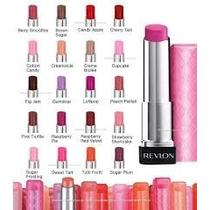 Revlon Colorburst Lipbutter Labial Humectante