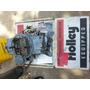 Carburador Holley 750