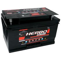 Bateria 75 Amperes Selada Hyundai Tucson Mod Original Free