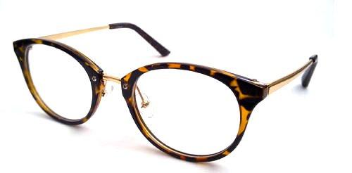 f36e146eb8686 Armação Para Óculos De Grau Retro Vintage Fashion - R  79,00 em ...