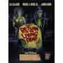 A Volta Dos Mortos Vivos Dvd Decada De 80 Dublado Portugues