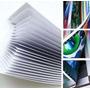 100 Folhas Papel Fotográfico À Prova D´água180g, A4